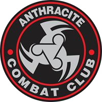 Anthracite Combat Club Inc.
