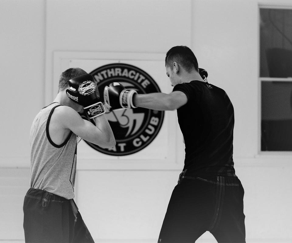 sparring 2 (3)