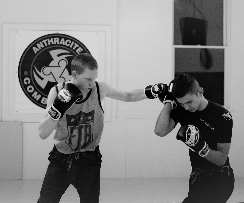 sparring 3 (2)