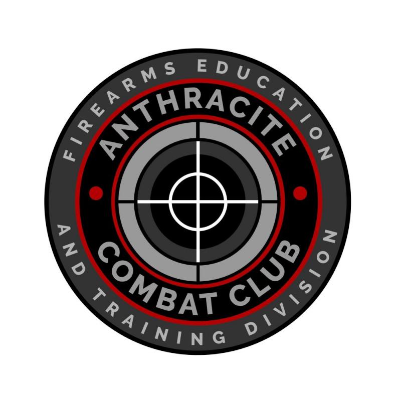 ACC Firearms 13-01 (1)
